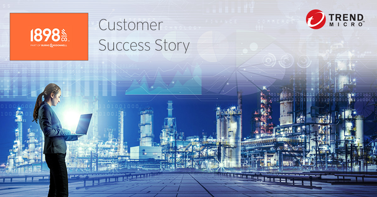 Gains multi-cloud visibility as they build secure digital infrastructure for customers
