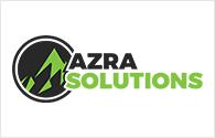 Azra Solutions
