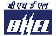 Bharat Heavy Electricals Limited (BHEL)