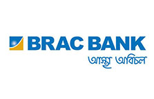 BRAC Bank Ltd.
