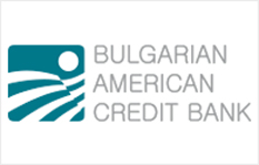 Bulgarian American Credit Bank