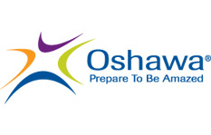 City of Oshawa