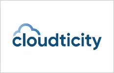 Cloudticity (Container Security)