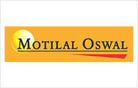 Motilal Oswal Financial Services Ltd
