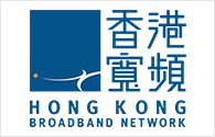 Hong Kong Broadband Network (HKBN)