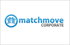 MatchMove Global Pte. Ltd