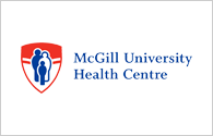 McGill University Health Centre