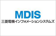 Mitsubishi Electric Information Systems