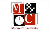 Micro Consultants