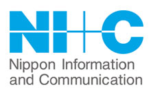Nippon Information and Communication Corporation