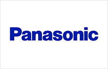Panasonic North America