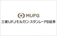 Mitsubishi UFJ Morgan Stanley PB Securities | Trend Micro