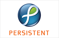 Persistent Systems Ltd.