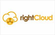 Rightcloud