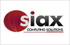 SIAX Computing Solutions
