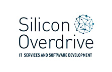 Silicon Overdrive