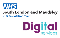 South London and Maudsley NHS Foundation