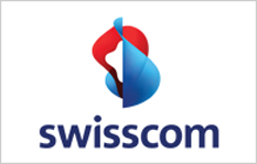 Swisscom IT Services
