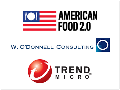 W-odonnell-trend-micro-partners