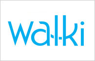 Walki Group
