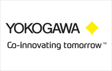 Yokogawa Solution Service Corporation