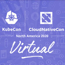 KubeCon + CloudNativeCon