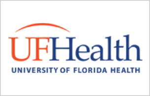 University of Florida at Shands