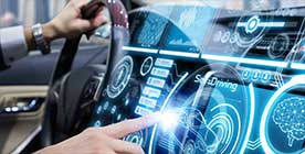 Cyber Risks of Connected Cars