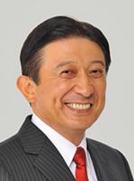 Akihiko Omikawa