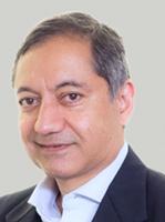 Mahendra Negi