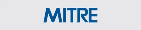 Mitre logo
