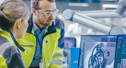 Essential Strategies for Securing Smart Factories