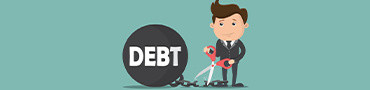 Does Your Organization Have Technical Debt?