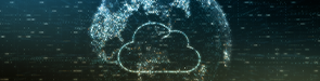 Principles to Make Your Cloud Migration Journey Secure