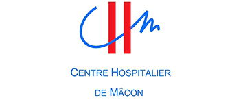 Macon Hospital Center