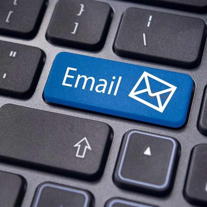 emailsystems Europa porno