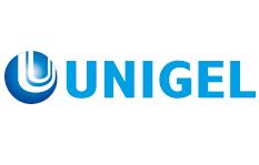 Unigel success logo