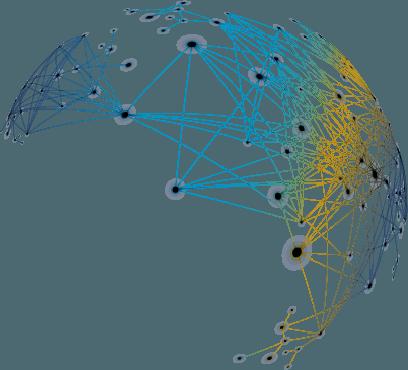 Segurança baseada em pesquisa líder
