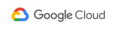 Google Cloud Logo