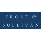 Frost and Sullivan