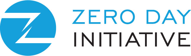 Logo zeroday