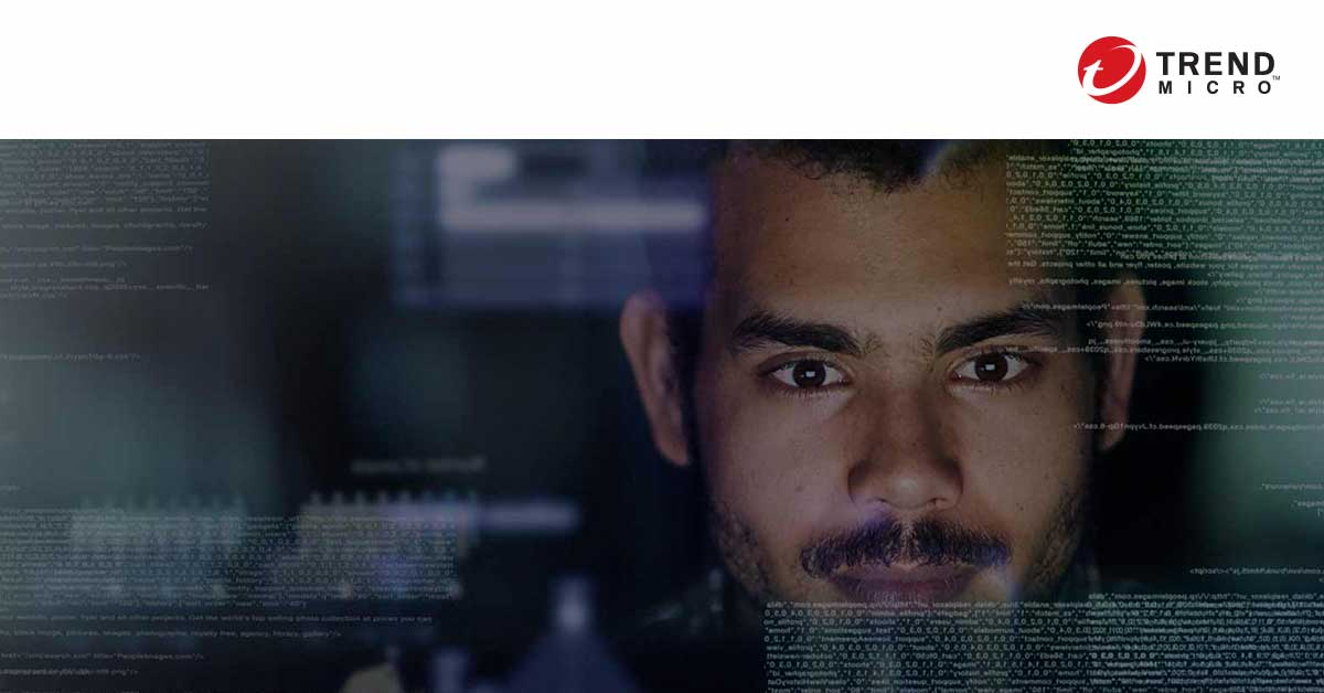 TippingPoint Threat Protection System | Trend Micro