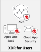 XDR for Users
