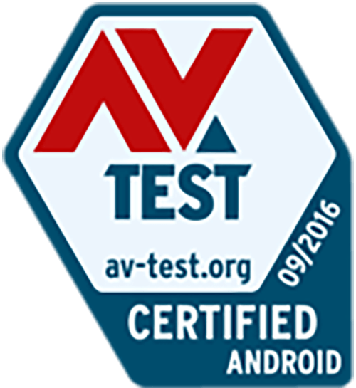 AV Test 2016 Certified Android 09