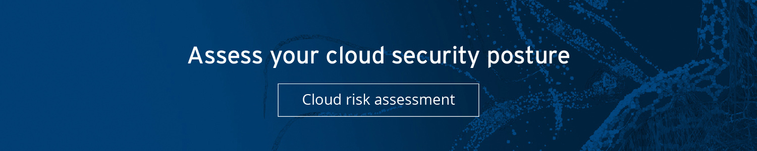cloud-risk-assessment