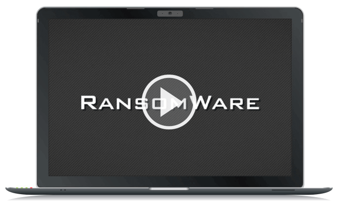 Ransomware Protection Brief