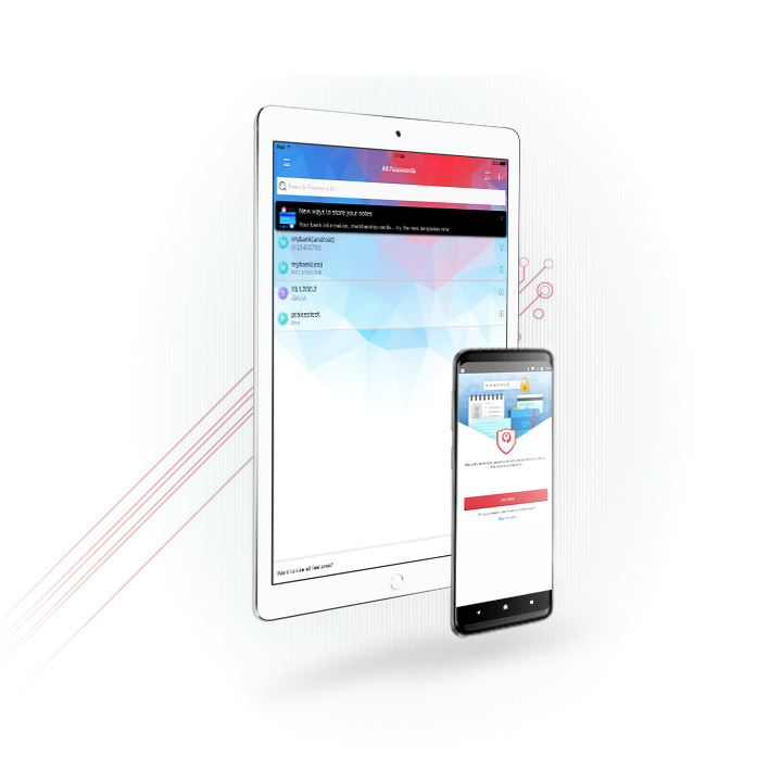 Trend Micro Mobile Security For Iphone