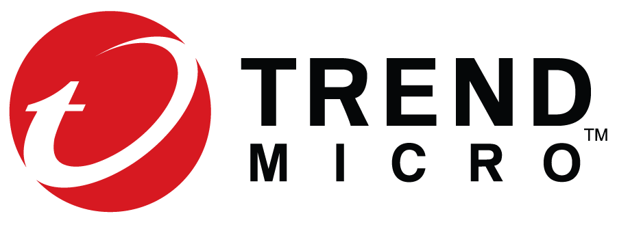 Image result for trend micro