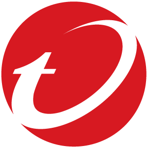 Initiative pour l'enseignement de Trend Micro (Trend Micro Initiative for Education)