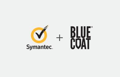Blue Coat | Trend Micro